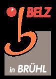 Facharztpraxis Belz - Ilona Belz - Fachärztin für Physikalische Medizin - Rehabilitative Medizin - Chirotherapie - Akupunktur